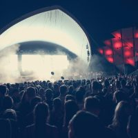 2018-08-18_Echelon-Festival_2018_Bad-Abling_Techno_Poeppel_00299