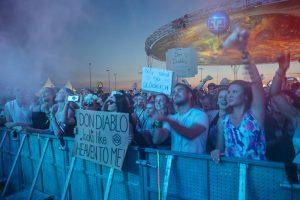 2018-08-18_Echelon-Festival_2018_Bad-Abling_Techno_Poeppel_00317