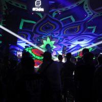 2018-08-18_Echelon-Festival_2018_Bad-Abling_Techno_Poeppel_00361
