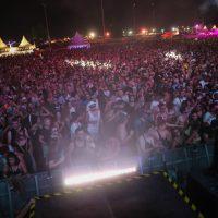 2018-08-18_Echelon-Festival_2018_Bad-Abling_Techno_Poeppel_00362