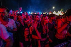 2018-08-18_Echelon-Festival_2018_Bad-Abling_Techno_Poeppel_00376