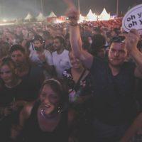 2018-08-18_Echelon-Festival_2018_Bad-Abling_Techno_Poeppel_00379