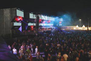 2018-08-18_Echelon-Festival_2018_Bad-Abling_Techno_Poeppel_00407