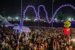 2018-08-18_Echelon-Festival_2018_Bad-Abling_Techno_Poeppel_00413