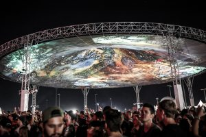 2018-08-18_Echelon-Festival_2018_Bad-Abling_Techno_Poeppel_00438