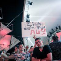 2018-08-18_Echelon-Festival_2018_Bad-Abling_Techno_Poeppel_00491