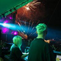 2018-08-18_Echelon-Festival_2018_Bad-Abling_Techno_Poeppel_00576
