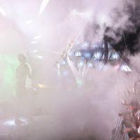 2018-08-18_Echelon-Festival_2018_Bad-Abling_Techno_Poeppel_00658