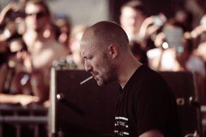2018-08-18_Echelon-Festival_2018_Bad-Abling_Techno_Poeppel_00755