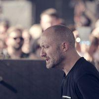 2018-08-18_Echelon-Festival_2018_Bad-Abling_Techno_Poeppel_00759