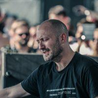 2018-08-18_Echelon-Festival_2018_Bad-Abling_Techno_Poeppel_00764