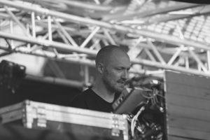 2018-08-18_Echelon-Festival_2018_Bad-Abling_Techno_Poeppel_00772