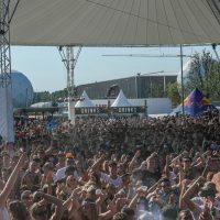 2018-08-18_Echelon-Festival_2018_Bad-Abling_Techno_Poeppel_00831