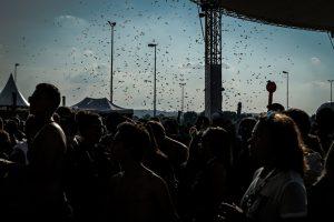 2018-08-18_Echelon-Festival_2018_Bad-Abling_Techno_Poeppel_00914