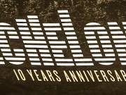 2018-08-18_Echelon-Festival_2018_Bad-Abling_Techno_Poeppel_00937