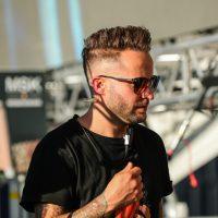 2018-08-18_Echelon-Festival_2018_Bad-Abling_Techno_Poeppel_00977