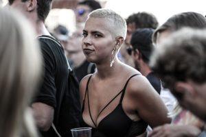 2018-08-18_Echelon-Festival_2018_Bad-Abling_Techno_Poeppel_00980