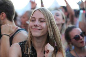 2018-08-18_Echelon-Festival_2018_Bad-Abling_Techno_Poeppel_00981