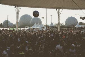 2018-08-18_Echelon-Festival_2018_Bad-Abling_Techno_Poeppel_00988