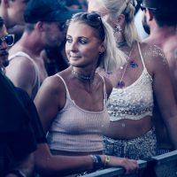2018-08-18_Echelon-Festival_2018_Bad-Abling_Techno_Poeppel_00996