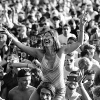 2018-08-18_Echelon-Festival_2018_Bad-Abling_Techno_Poeppel_01009
