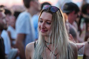 2018-08-18_Echelon-Festival_2018_Bad-Abling_Techno_Poeppel_01087