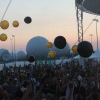 2018-08-18_Echelon-Festival_2018_Bad-Abling_Techno_Poeppel_01140
