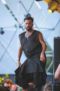 2018-08-18_Echelon-Festival_2018_Bad-Abling_Techno_Poeppel_01146