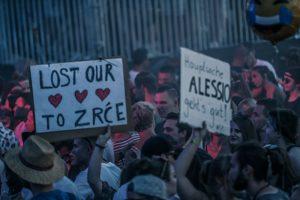 2018-08-18_Echelon-Festival_2018_Bad-Abling_Techno_Poeppel_01198