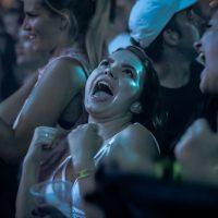 2018-08-18_Echelon-Festival_2018_Bad-Abling_Techno_Poeppel_01283