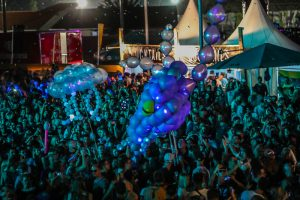 2018-08-18_Echelon-Festival_2018_Bad-Abling_Techno_Poeppel_01368