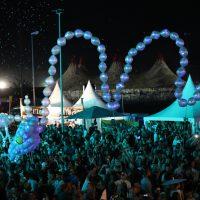 2018-08-18_Echelon-Festival_2018_Bad-Abling_Techno_Poeppel_01369