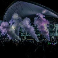 2018-08-18_Echelon-Festival_2018_Bad-Abling_Techno_Poeppel_01391