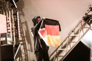 2018-08-18_Echelon-Festival_2018_Bad-Abling_Techno_Poeppel_01541