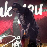 2018-08-18_Echelon-Festival_2018_Bad-Abling_Techno_Poeppel_01575