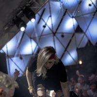 2018-08-18_Echelon-Festival_2018_Bad-Abling_Techno_Poeppel_01617
