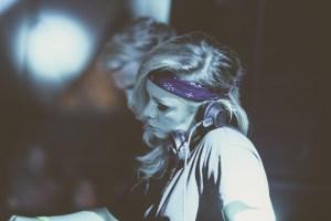 2018-08-18_Echelon-Festival_2018_Bad-Abling_Techno_Poeppel_01634