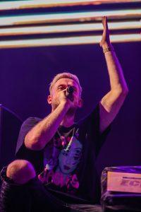 2018-08-18_Echelon-Festival_2018_Bad-Abling_Techno_Poeppel_01660