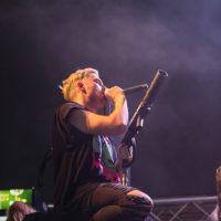 2018-08-18_Echelon-Festival_2018_Bad-Abling_Techno_Poeppel_01678