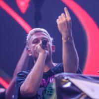 2018-08-18_Echelon-Festival_2018_Bad-Abling_Techno_Poeppel_01690