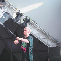 2018-08-18_Echelon-Festival_2018_Bad-Abling_Techno_Poeppel_01733