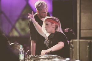 2018-08-18_Echelon-Festival_2018_Bad-Abling_Techno_Poeppel_01745