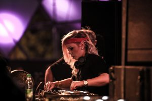 2018-08-18_Echelon-Festival_2018_Bad-Abling_Techno_Poeppel_01746