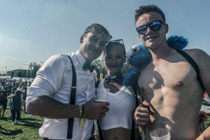 2018-08-18_Echelon-Festival_2018_Bad-Abling_Techno_Poeppel_01764