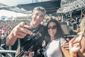 2018-08-18_Echelon-Festival_2018_Bad-Abling_Techno_Poeppel_01771