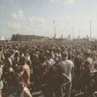 2018-08-18_Echelon-Festival_2018_Bad-Abling_Techno_Poeppel_01773