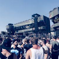 2018-08-18_Echelon-Festival_2018_Bad-Abling_Techno_Poeppel_01794