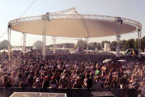 2018-08-18_Echelon-Festival_2018_Bad-Abling_Techno_Poeppel_01797