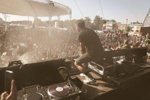 2018-08-18_Echelon-Festival_2018_Bad-Abling_Techno_Poeppel_01802
