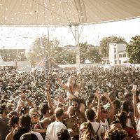 2018-08-18_Echelon-Festival_2018_Bad-Abling_Techno_Poeppel_01835
